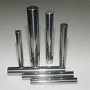 Tunsten carbide rod